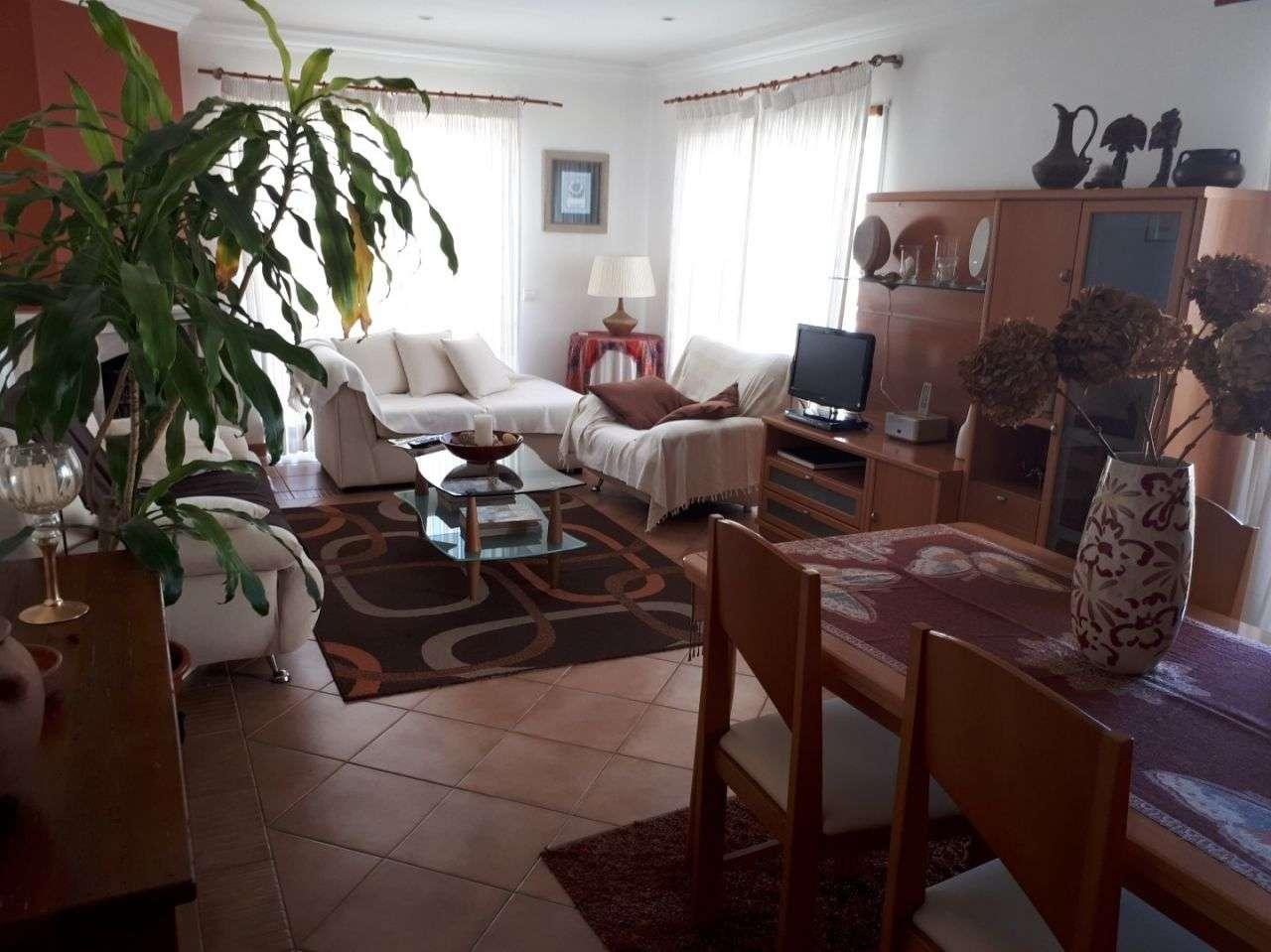 Apartamento para comprar, Portimão, Faro - Foto 17