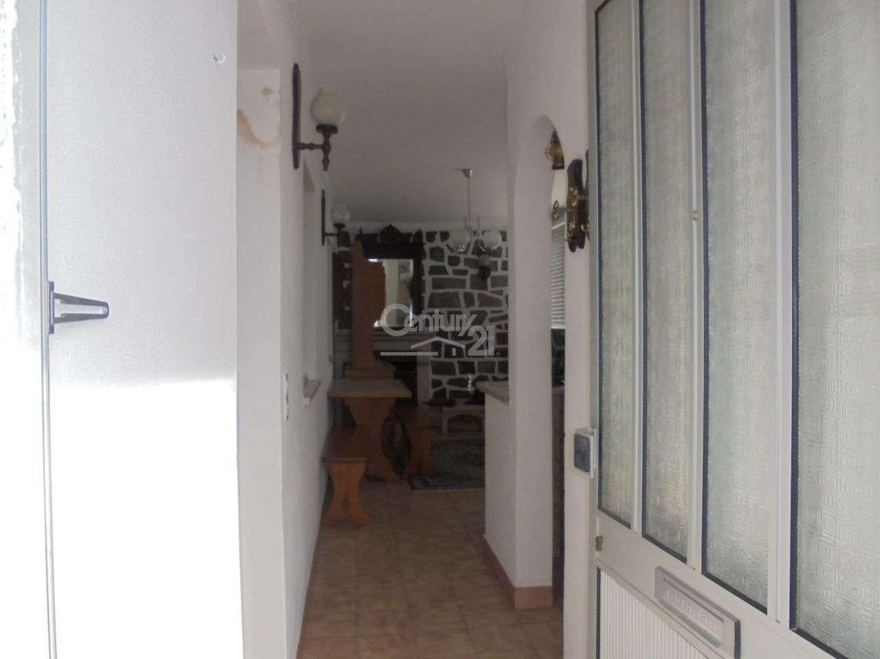 Moradia para comprar, Lousã e Vilarinho, Coimbra - Foto 8