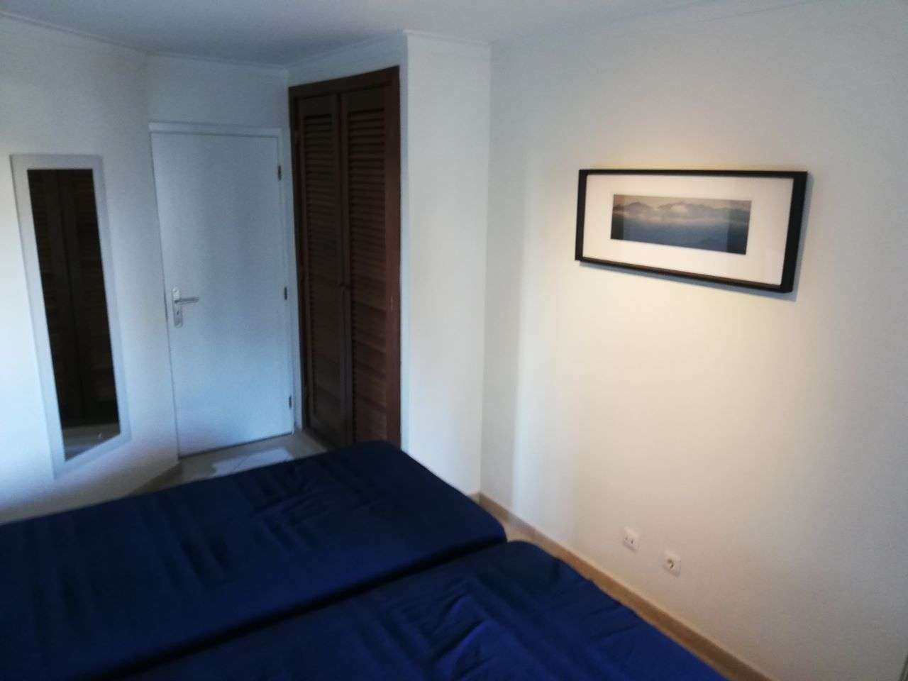 Apartamento para comprar, Quarteira, Faro - Foto 28