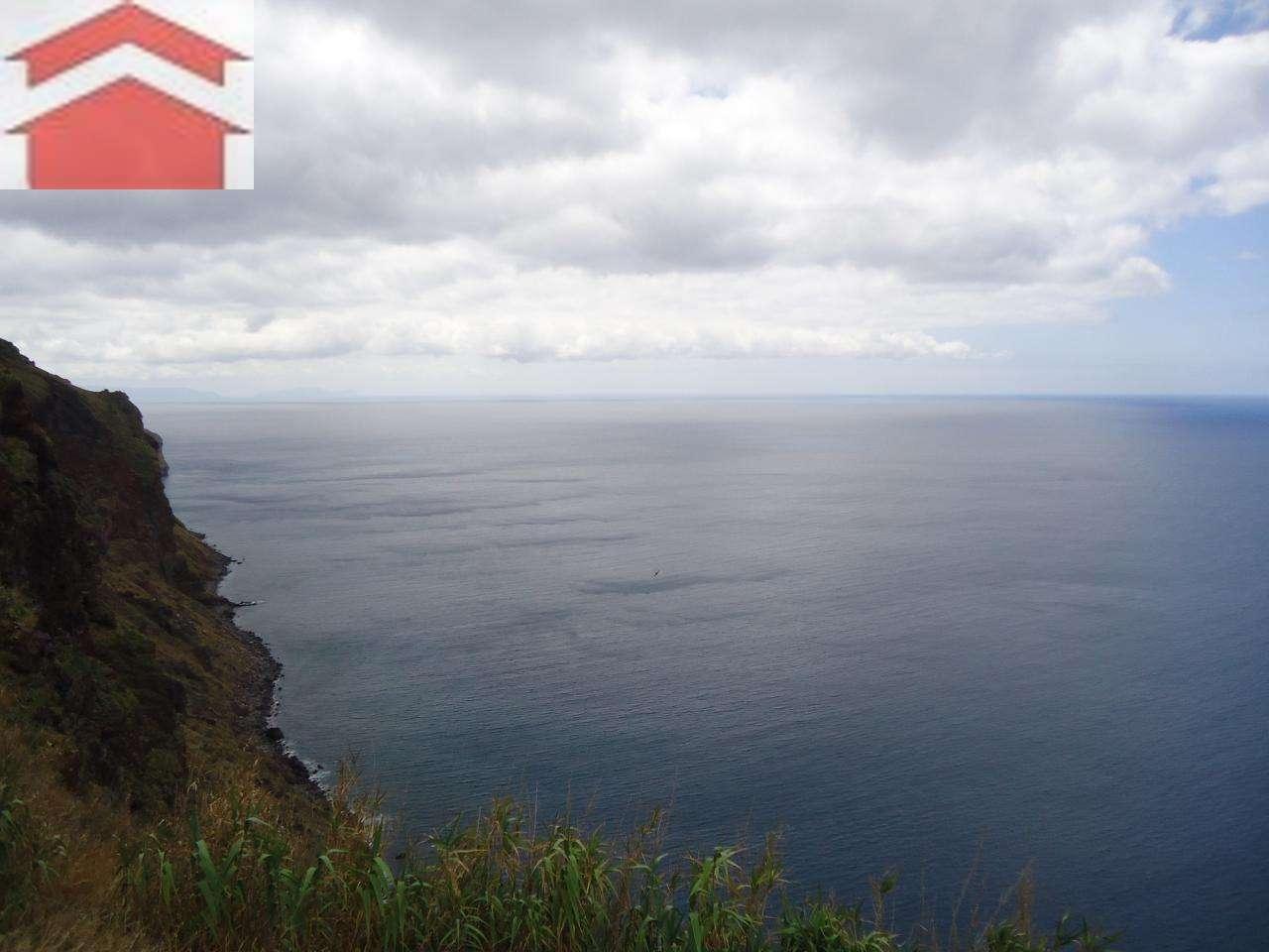 Moradia para comprar, São Gonçalo, Ilha da Madeira - Foto 33