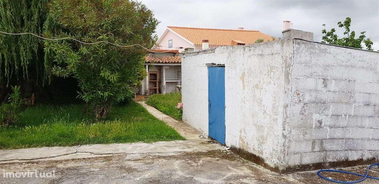 Moradia para comprar, Alcobaça e Vestiaria, Leiria - Foto 25