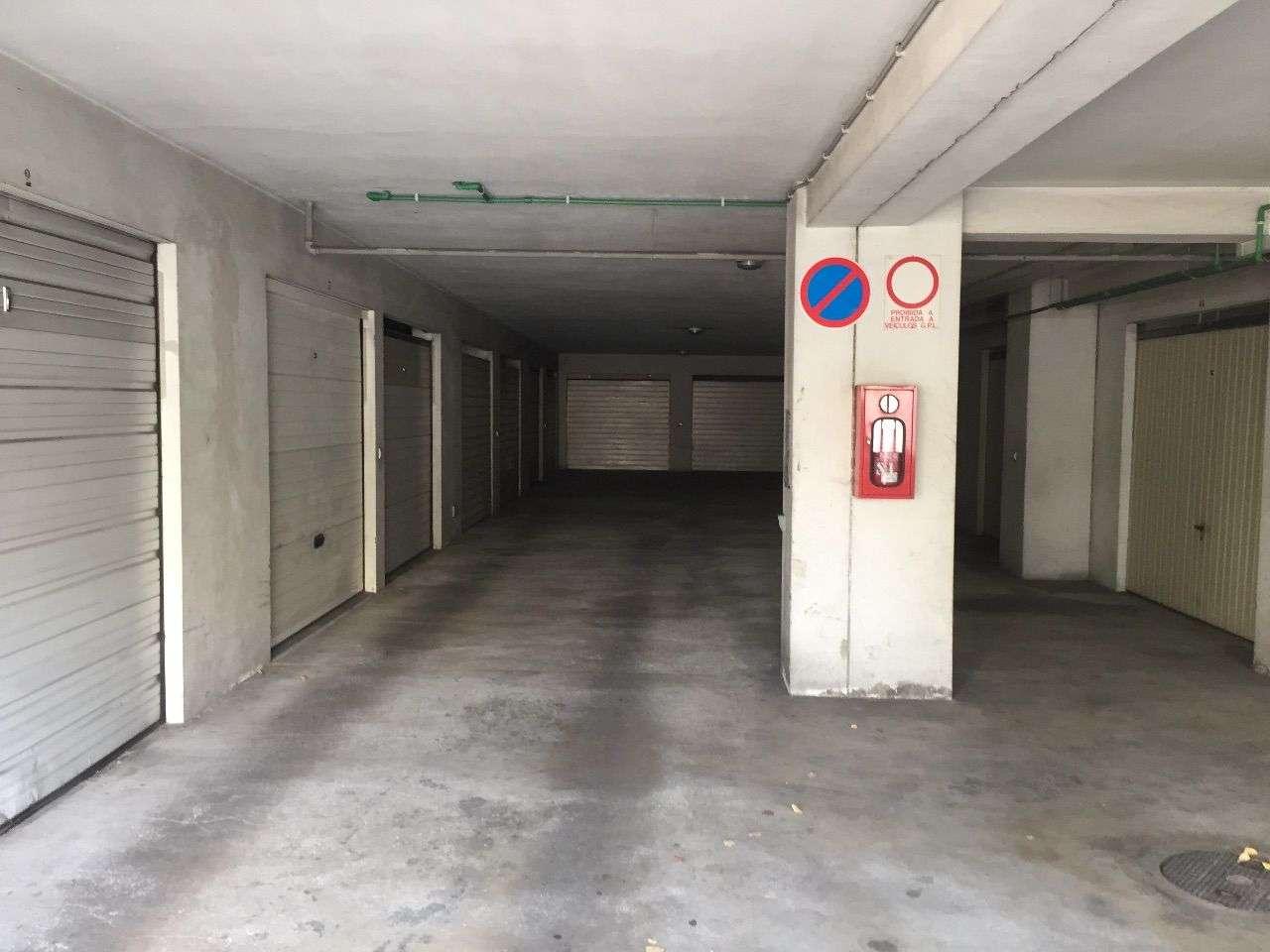 Apartamento para comprar, Avenida Doutor Artur Soares - São Vicente, São Vicente - Foto 32