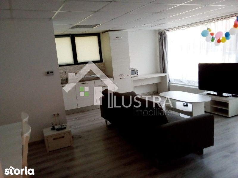 Apartament in bloc nou, 2 camere,  de vânzare, în Europa
