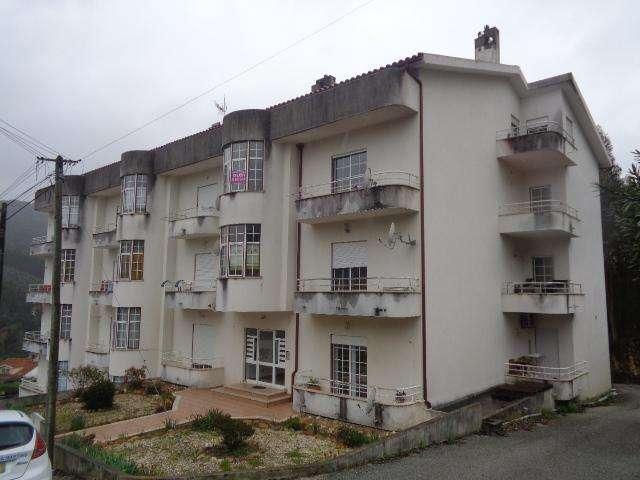 Apartamento para comprar, Lorvão, Penacova, Coimbra - Foto 23