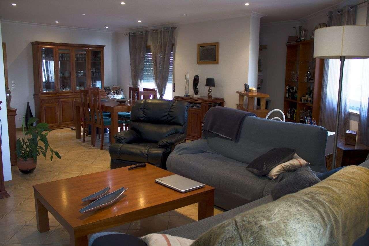 Apartamento para comprar, Moimenta da Beira - Foto 7