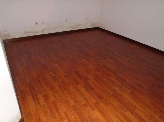 Apartamento para comprar, Cristelos, Boim e Ordem, Porto - Foto 4