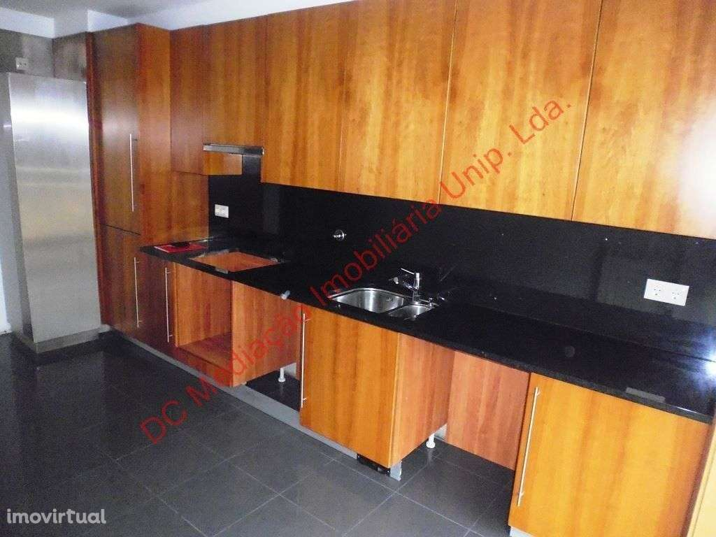 Apartamento para comprar, Nogueira, Fraião e Lamaçães, Braga - Foto 23