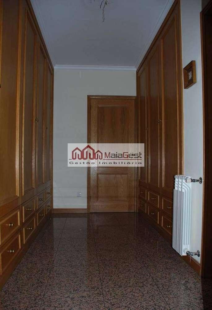 Apartamento para arrendar, Cidade da Maia, Porto - Foto 8