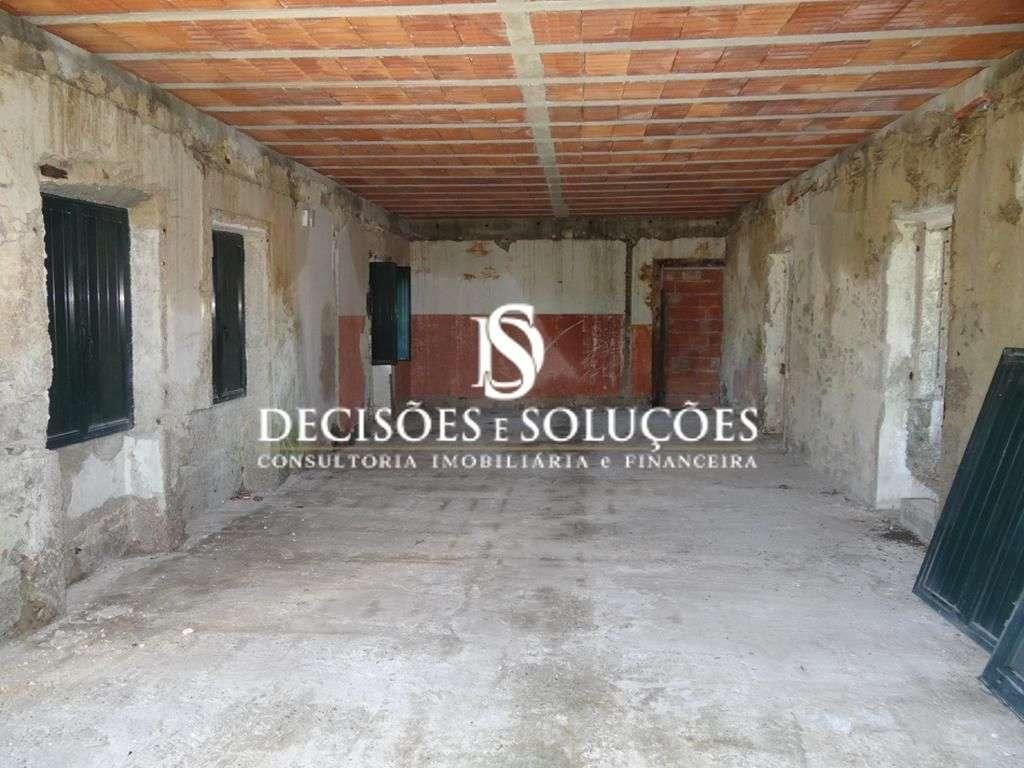 Moradia para comprar, Meixomil, Paços de Ferreira, Porto - Foto 14