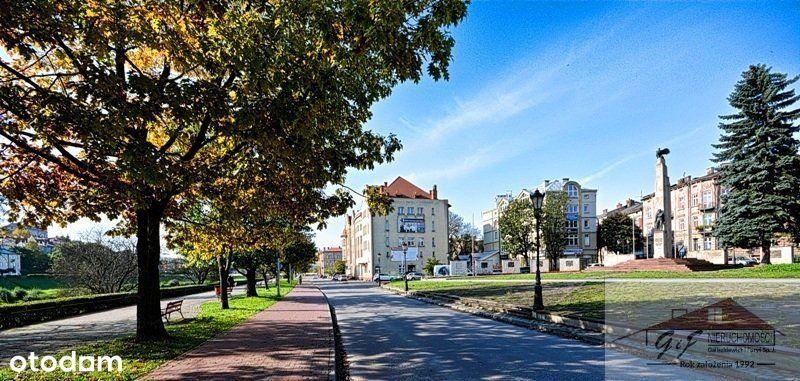 Lokal użytkowy, 2 803,46 m², Przemyśl