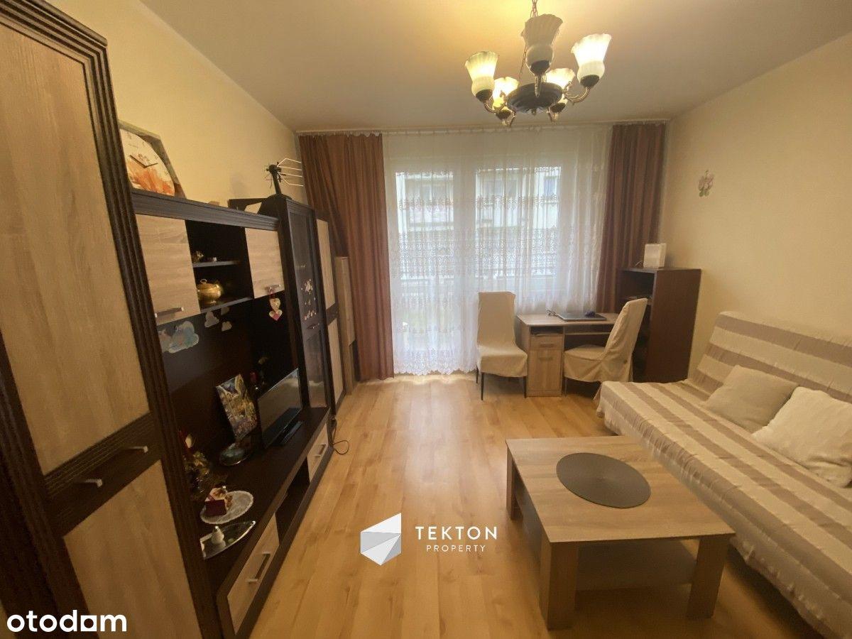 ★ Przytulne mieszkanie na Białołęce ★