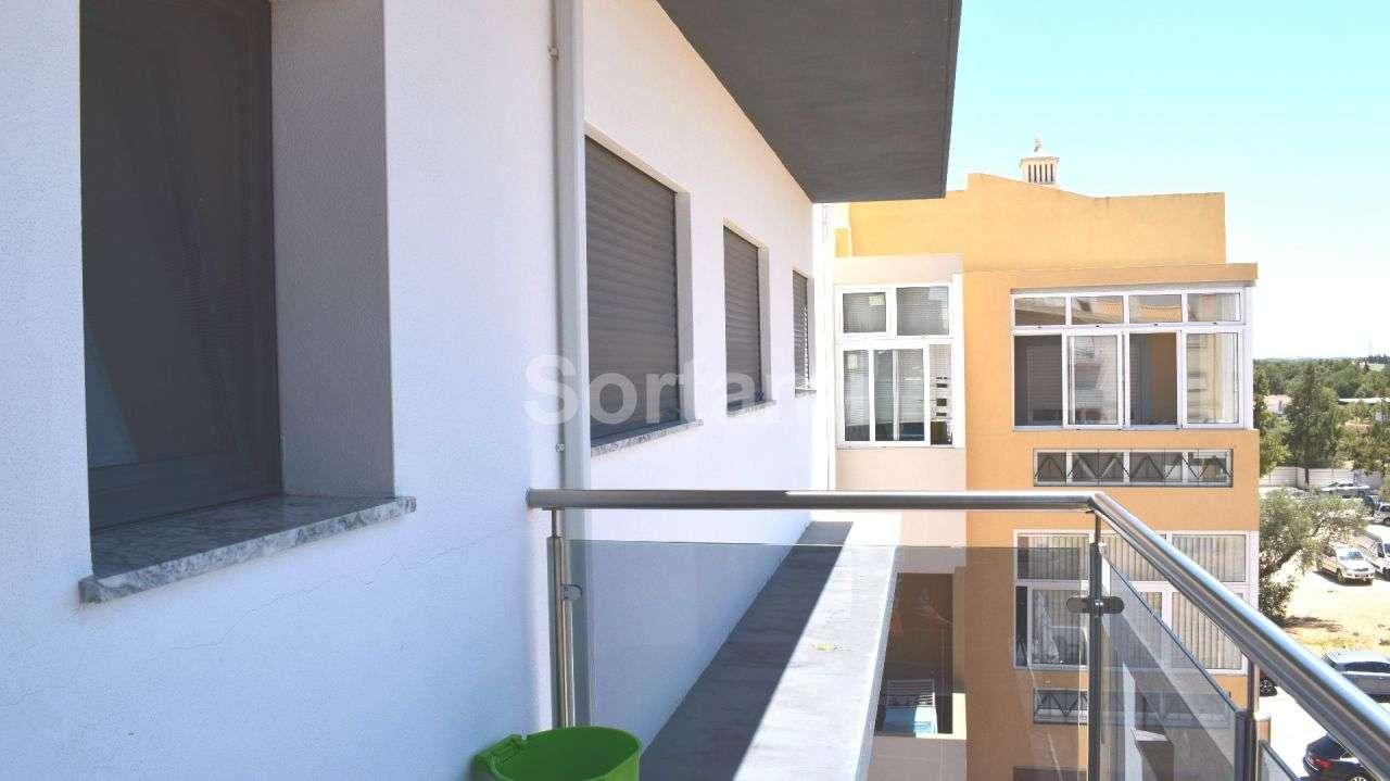 Apartamento para comprar, Almancil, Faro - Foto 7