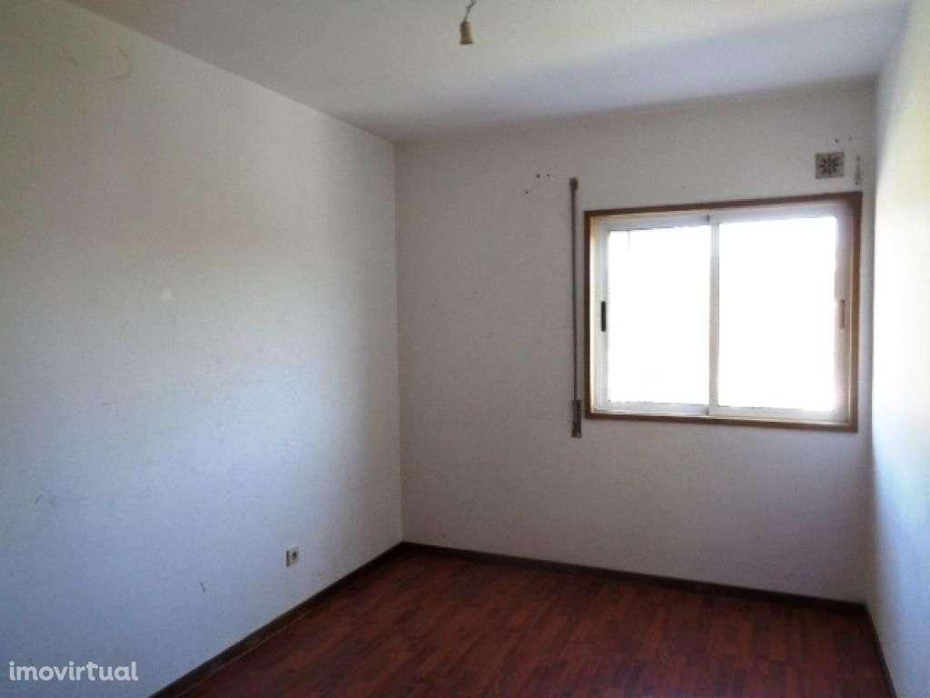 Apartamento para comprar, Penafiel, Porto - Foto 4