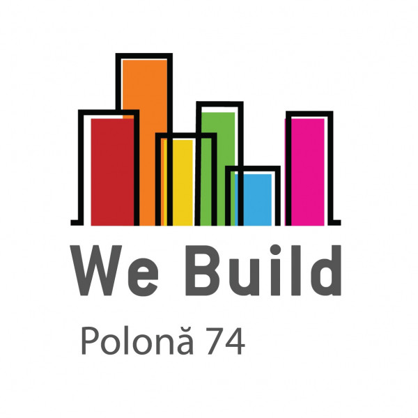 WeBuild Polona 74