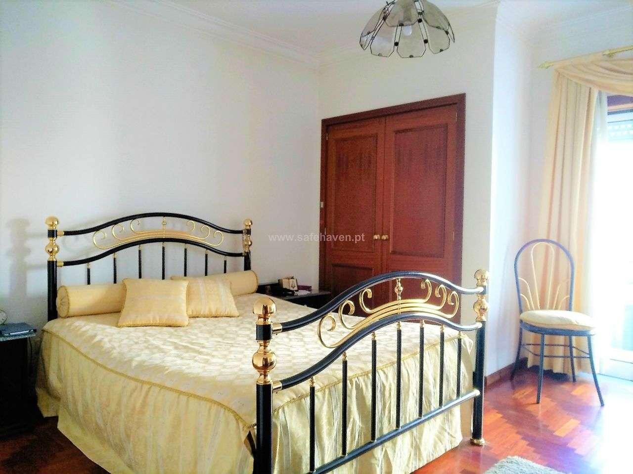 Apartamento para comprar, Abrunhosa-a-Velha, Viseu - Foto 8