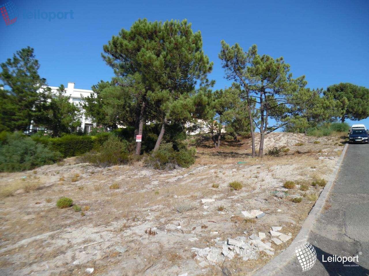 Terreno para comprar, Carvalhal, Setúbal - Foto 3
