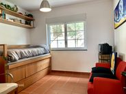Apartamento para comprar, Amoreira, Óbidos, Leiria - Foto 20