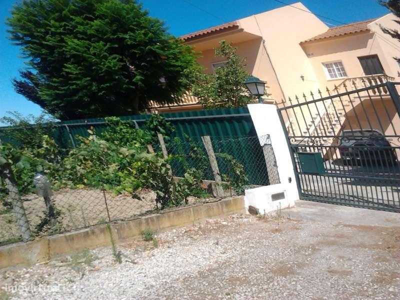 Moradia para comprar, Samora Correia, Santarém - Foto 15