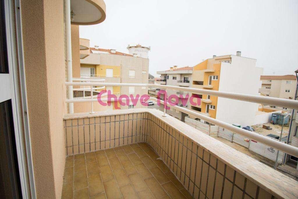 Apartamento para comprar, Ovar, São João, Arada e São Vicente de Pereira Jusã, Aveiro - Foto 21