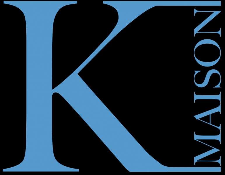 Agência Imobiliária: Kmaison Sociedade de Mediação Imobiliária, Lda