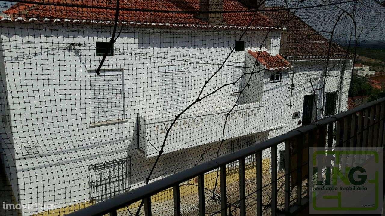 Moradia para comprar, Monfortinho e Salvaterra do Extremo, Castelo Branco - Foto 17