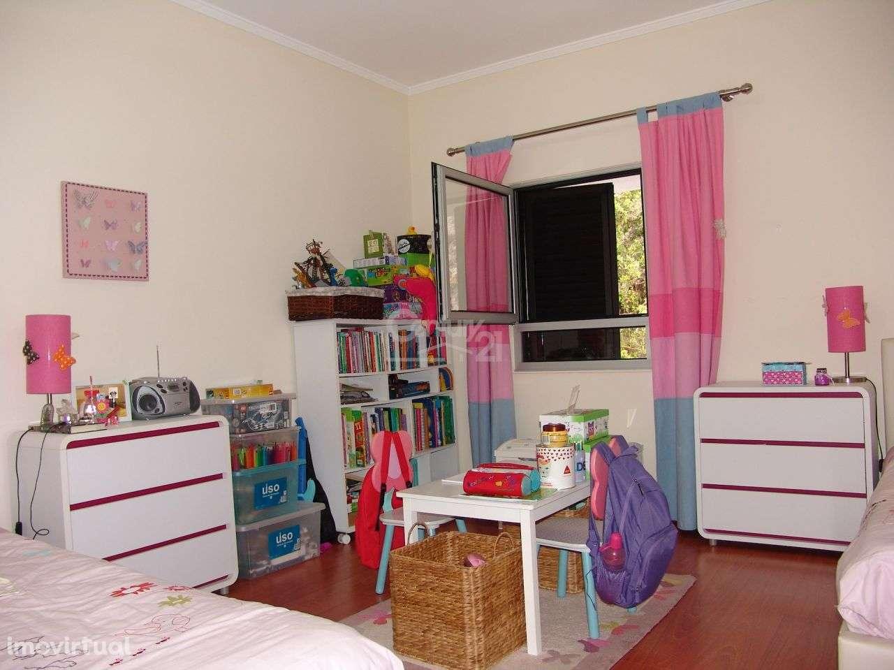 Apartamento para comprar, Ribeira Brava, Ilha da Madeira - Foto 5