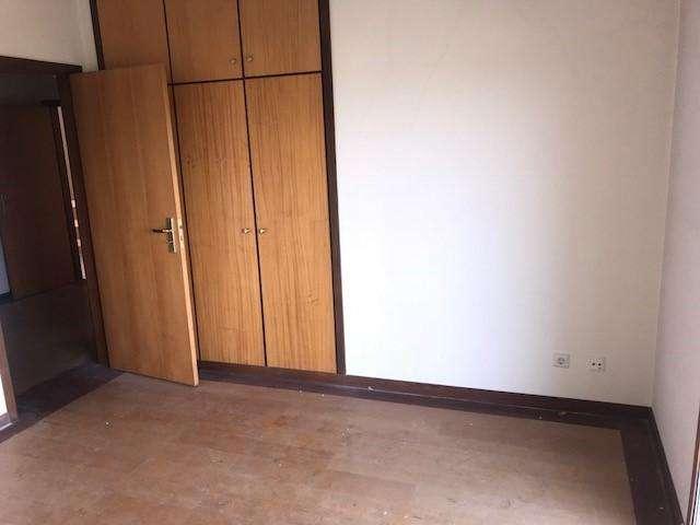 Apartamento para comprar, Pedroso e Seixezelo, Vila Nova de Gaia, Porto - Foto 30