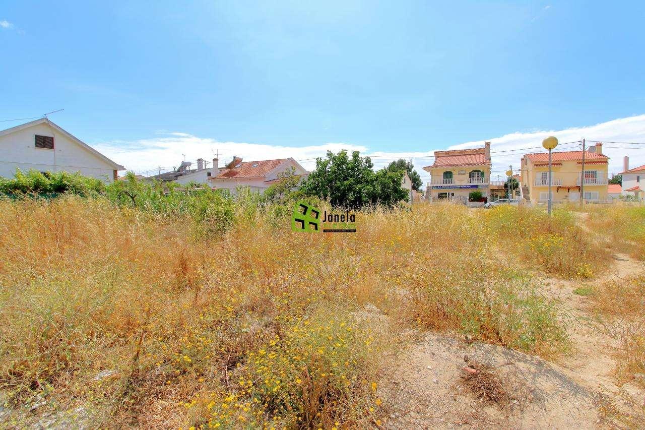 Terreno para comprar, Quinta do Conde, Setúbal - Foto 4