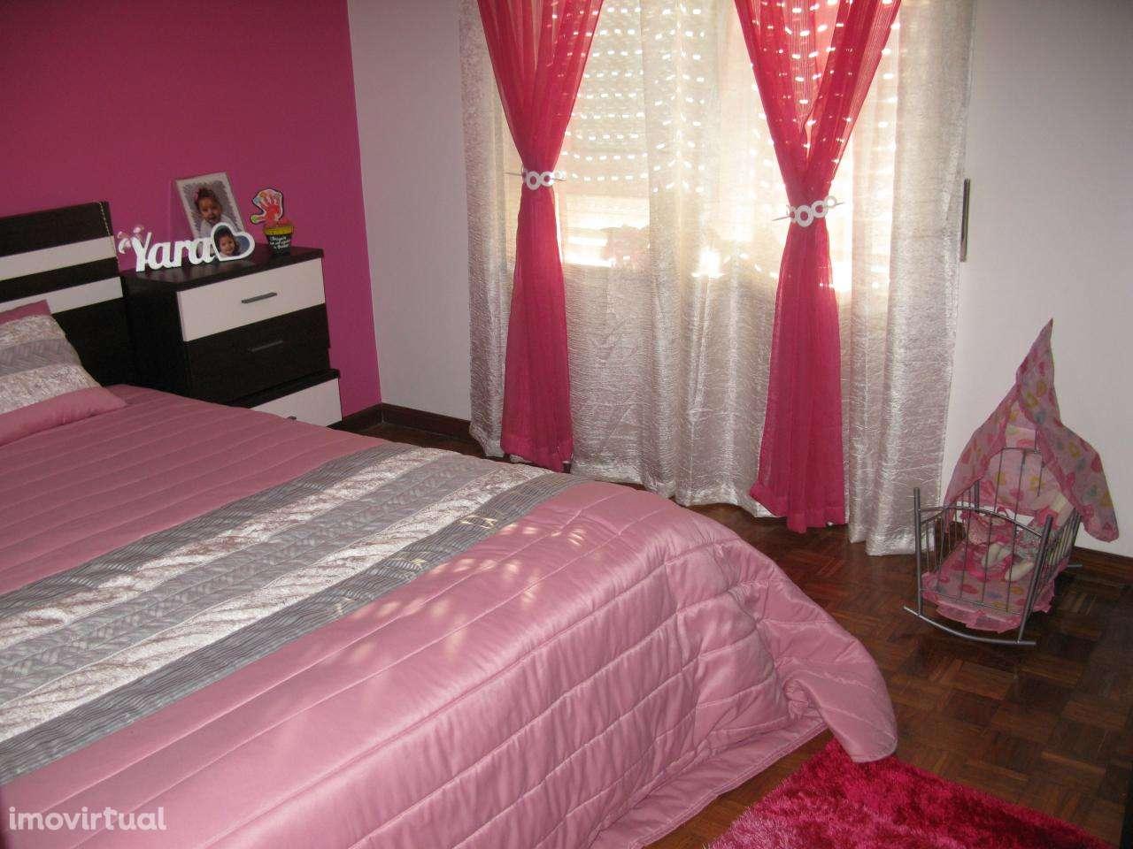 Apartamento para comprar, Milheirós de Poiares, Aveiro - Foto 11