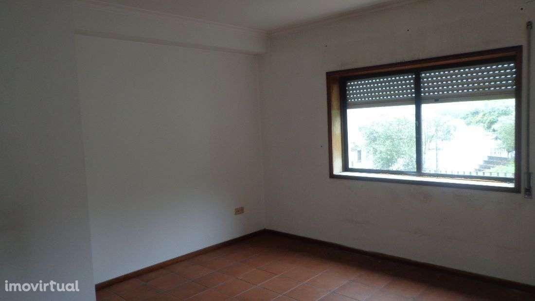 Apartamento para comprar, Baltar, Paredes, Porto - Foto 9