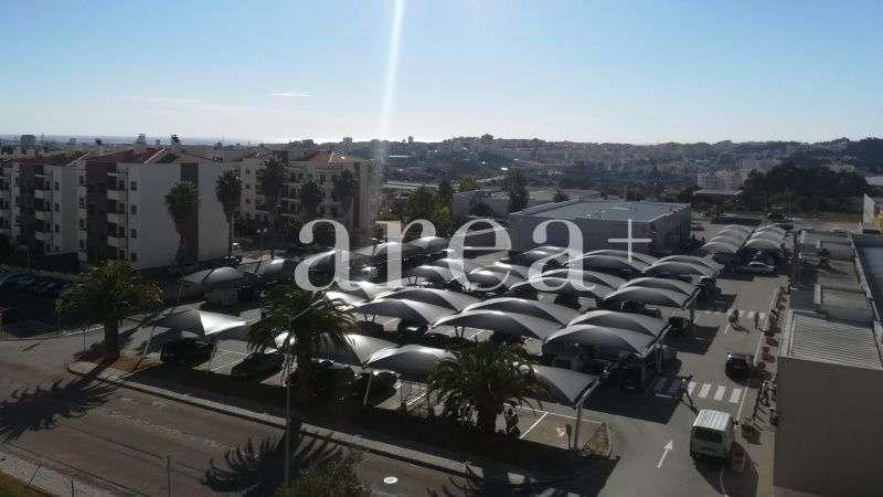 Apartamento para comprar, Rua da Urbanização da Chã, Tavarede - Foto 20