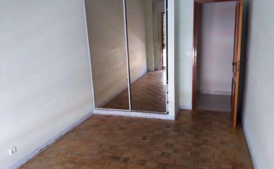 Apartamento para comprar, Cacém e São Marcos, Lisboa - Foto 3