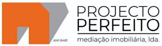 Projecto Perfeito