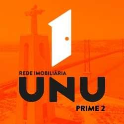 UNU Prime 2
