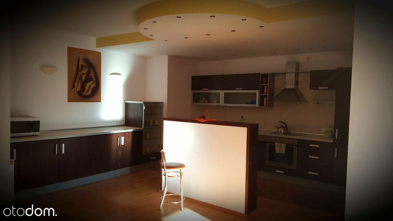 Sprzedam apartament w Kołobrzegu 147 m2