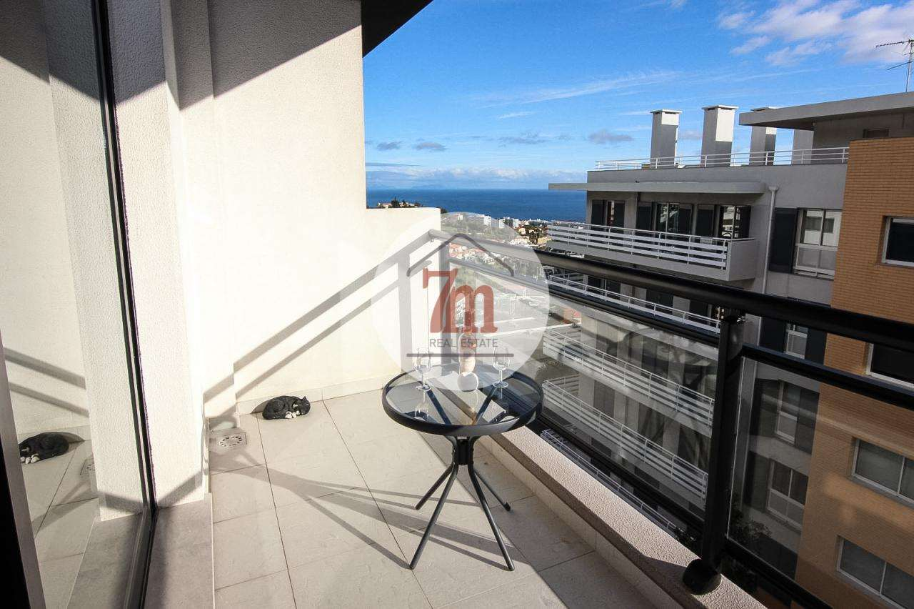 Apartamento para comprar, Santo António, Ilha da Madeira - Foto 26