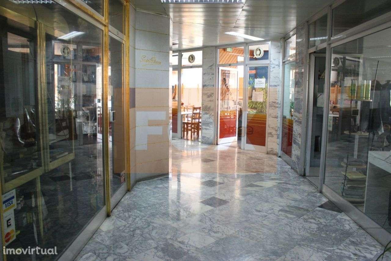 Loja para comprar, Cidade da Maia, Maia, Porto - Foto 2