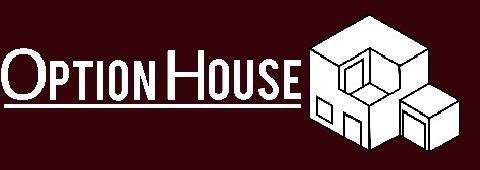 Option House