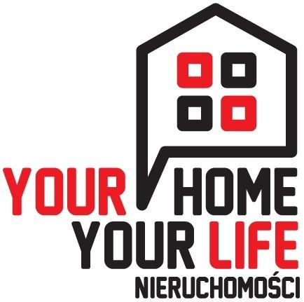 Your Home- Your Life Nieruchomości Patrycja Batijewska