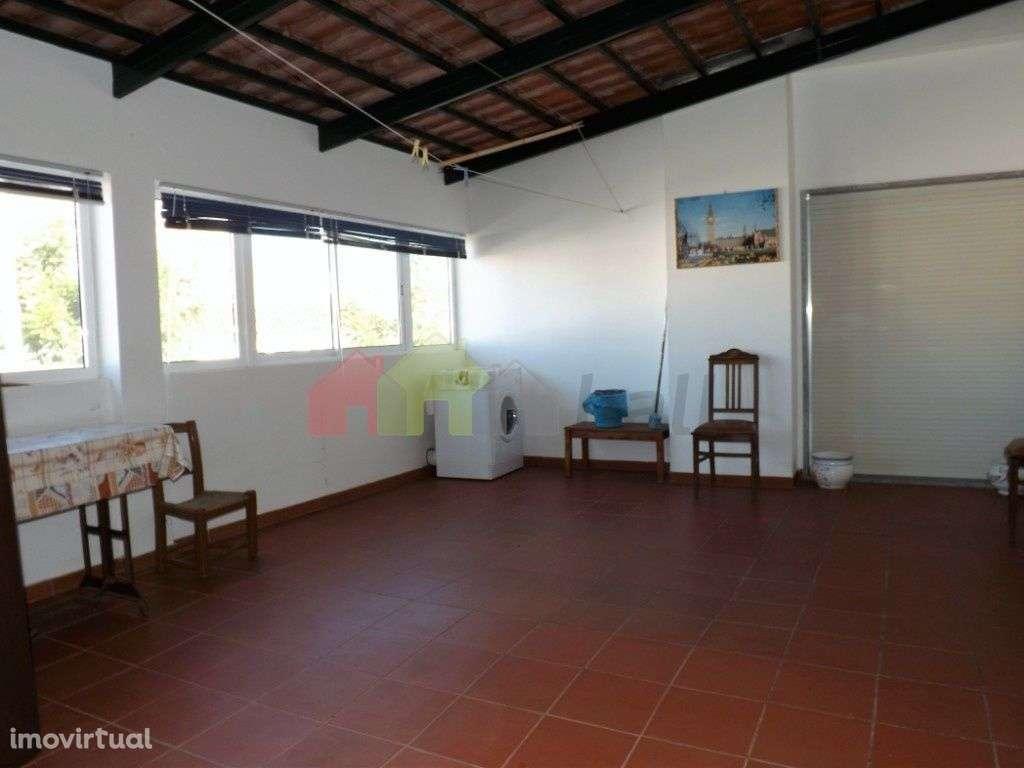 Moradia para comprar, Vila de Frades, Vidigueira, Beja - Foto 25