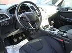 Ford S-Max 2.0 TDCi Trend - 13
