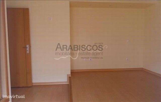 Apartamento para comprar, Estômbar e Parchal, Faro - Foto 6
