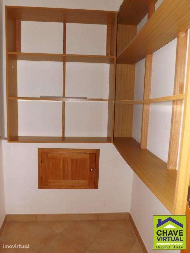 Apartamento para comprar, Bombarral e Vale Covo, Leiria - Foto 6