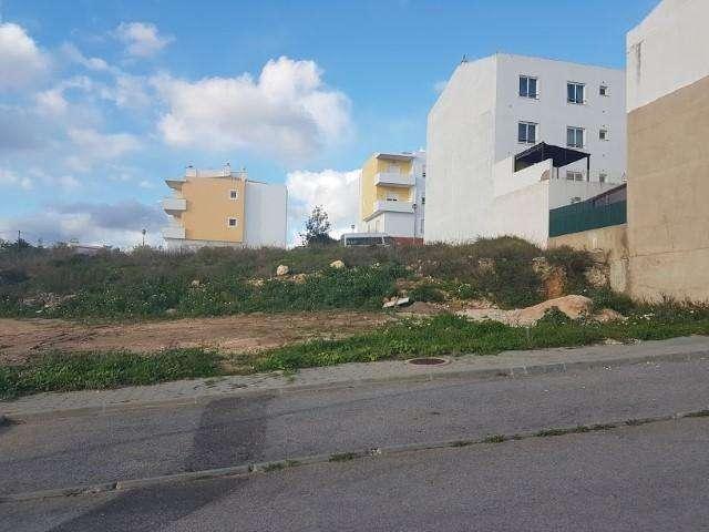Terreno para comprar, Estômbar e Parchal, Faro - Foto 3