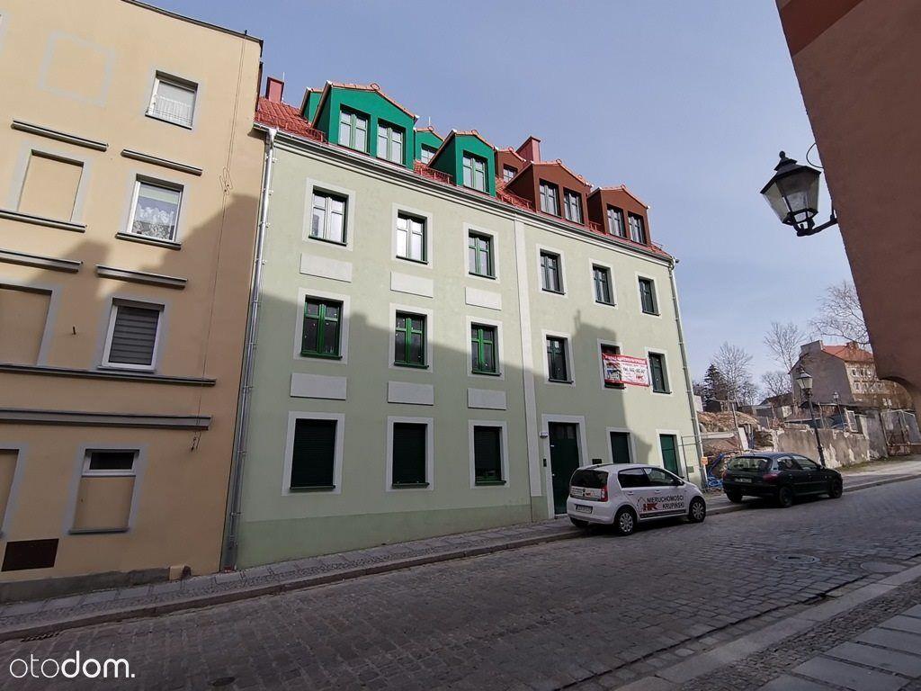 Nowe Mieszkanie W Zgorzelcu