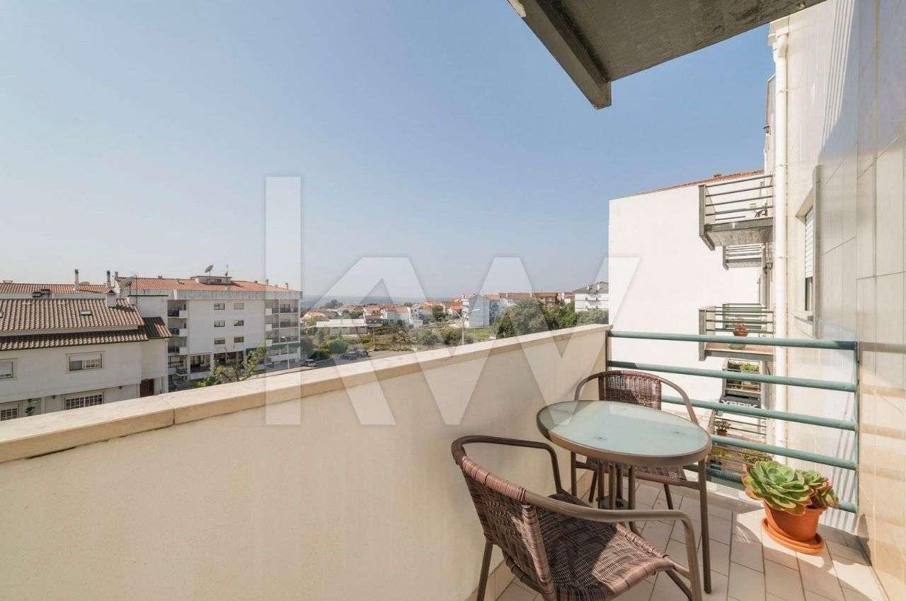 Apartamento para comprar, Marrazes e Barosa, Leiria - Foto 26