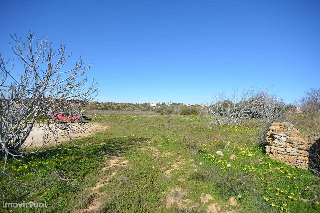 Terreno para comprar, Luz, Faro - Foto 4