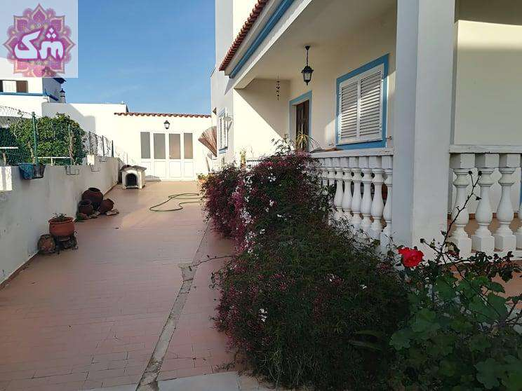 Moradia para comprar, Quelfes, Olhão, Faro - Foto 3