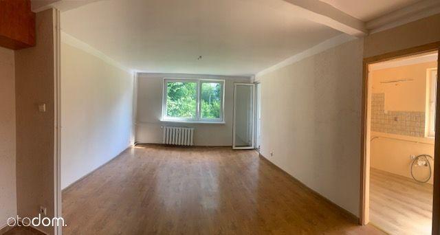 Sprzedam mieszkanie w Lubaniu