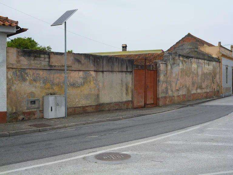 Terreno para comprar, Santa Joana, Aveiro - Foto 1